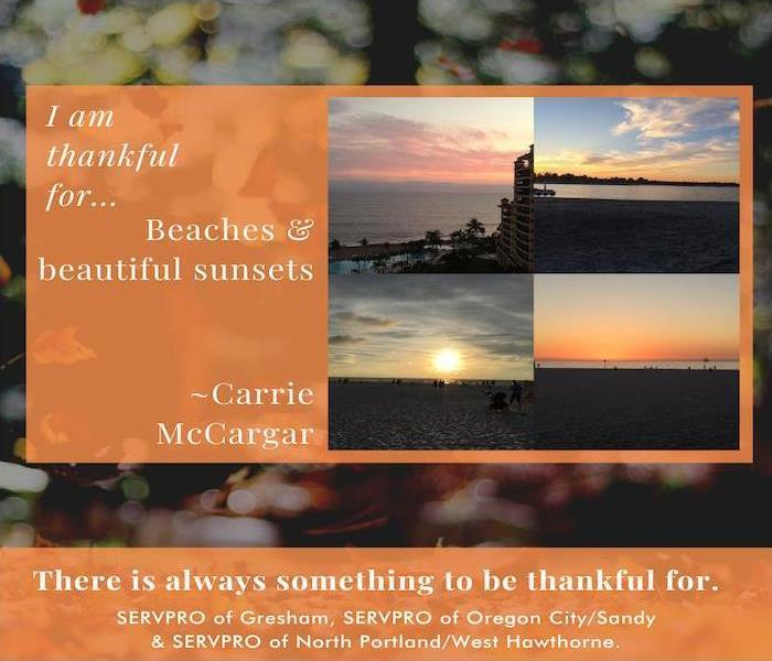 Image with fall background and quote overlaid